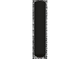 Omni Antenna, Half Wave Dipole, 4.0 - 8.0 GHz, 2.15 dBi