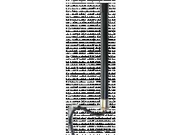 4G LTE Cellular Omni Antenna, 690 - 960 MHz / 1,710 - 2,170 MHz / 2,400 - 2,700 MHz, 2.15 dBi Gain