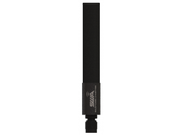 Wideband Omni Antenna, Half Wave Dipole, 1.35 - 2.5 GHz, 2.4 dBi