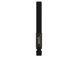Dual-Band Omni Antenna, Half Wave Dipole, 2.1 - 2.5 / 4.4 - 5.9 GHz, 2.3 / 2.6 dBi