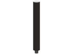Omni Bifilar Antenna, LHCP, 2.3 - 2.5 GHz, 4.8 dBic