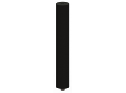 Cylindrical Sector Antenna, 2.2 - 2.5 GHz, 12 dBi