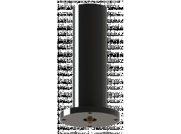 Omni Antenna, 6.4 - 6.7 GHz, 2.4 dBi Gain, Internal LNA