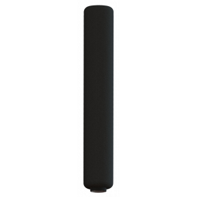 Omni Antenna, Half Wave Dipole, 2.1 - 2.5 GHz, 2.1 dBi