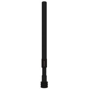 Ultra-Flex Omni Antenna, 5.0 - 6.0 GHz, 2.3 dBi, Type-N(m) RF Connector