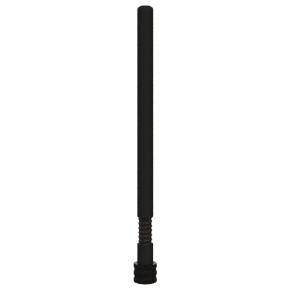 Ultra-Flex Omni Antenna, 902 - 928 MHz, 2.15 dBi, Type-N(m) RF Connector