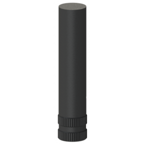 Small Form Factor Omni Antenna, 2.2 - 2.4 GHz, 0 dBi Gain
