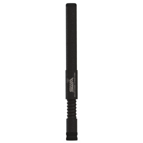 Dual-Band Omni Antenna, Half Wave Dipole, 2.2 - 2.5 GHz & 4.4 - 5.9 GHz, 1.0 / 2.3 dBi