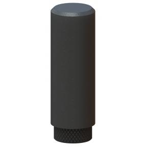 GPS Passive L1 Antenna, 1.5 dBic Gain, SMA(m)
