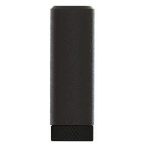 Iridium / GPS Passive L1 Antenna, 1,565 - 1,585 / 1,616 - 1,626.5 MHz 2.3 dBic Gain, TNC(m)