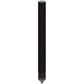 Dual-Band Omni Bifilar Antenna, Dual Polarization, 405 - 460 / 860 - 935 MHz, 2.3 dBic Peak Gain