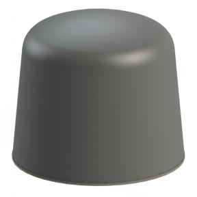 High Gain Antenna Array, x6, 6.425 - 7.125 GHz, 15 dBi