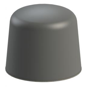 High Gain Antenna Array, Customer Installed Equipment, 6 Panel Antennas, 4.4 - 5.0 GHz, 15 dBi