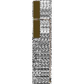 Omni Concealment Antenna, 902 - 928 MHz, 2.2 dBi