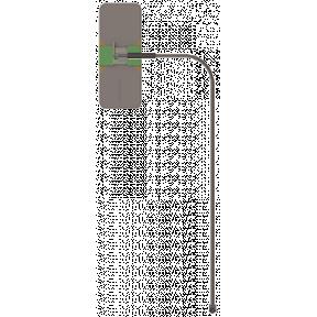 Omni Concealment Antenna, Dual Band 2.1 - 2.5 GHz / 4.4 - 5.0 GHz, 1.8 dBi
