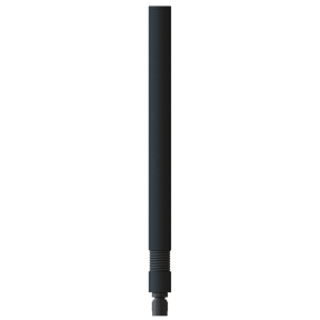 Omni Antenna, 4 Section Collinear 4.4 - 5.0 Ghz, 6 dBi