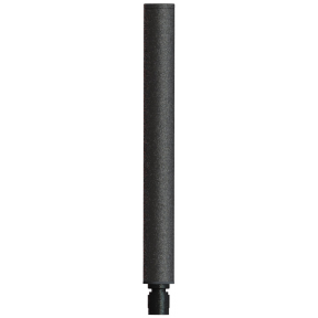 Omni Antenna, 4 Section Collinear, 5.25 - 5.85 GHz, 6 dBi