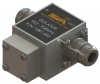 Coax Isolator, 800 - 1,000 MHz, 23 dB Isolation, 300 Watts Peak Power
