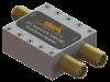 S and C Band Dual Band Diplexer Part # 1080-060